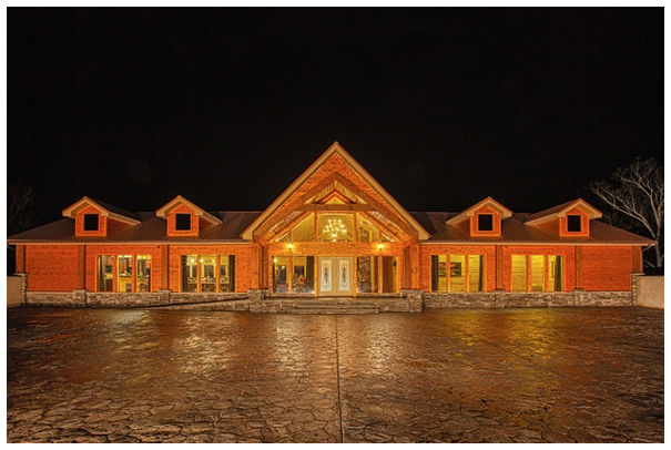 Gatlinburg mansion14 bedrooms gatlinburg luxury cabin for Gatlinburg tn luxury cabins